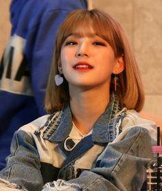 #jiheon South Korean Girls, Korean Girl Groups, Sweet Girls, Pretty Girls, My Girl, Cool Girl, Pre Debut, Cute Korean, Magical Girl