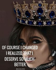 Positive Quotes To Inspire You - Single Mothers Quotes - Ideas of Single Mothers Quotes - and he came out of nowhere like the king he is and called me his queen Positive Attitude Quotes, Attitude Quotes For Girls, Crazy Girl Quotes, Classy Quotes, Girly Quotes, Sundays Quotes, Badass Girl, Boss Quotes, Boss Babe Quotes Queens