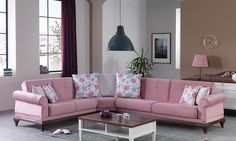 Libra Köşe Takımı  Tarz Mobilya | Evinizin Yeni Tarzı '' O '' www.tarzmobilya.com ☎ 0216 443 0 445 Whatsapp:+90 532 722 47 57 #köşetakımı #köşetakimi #tarz #tarzmobilya #mobilya #mobilyatarz #furniture #interior #home #ev #dekorasyon #şık #işlevsel #sağlam #tasarım #konforlu #livingroom #salon #dizayn #modern #photooftheday #istanbul #berjer #rahat #puf #kanepe #interior #mobilyadekorasyon #modern