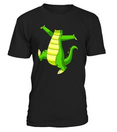 """# Crocodile Alligator Easy Halloween Costume T-Shirt .  Special Offer, not available in shops      Comes in a variety of styles and colours      Buy yours now before it is too late!      Secured payment via Visa / Mastercard / Amex / PayPal      How to place an order            Choose the model from the drop-down menu      Click on """"Buy it now""""      Choose the size and the quantity      Add your delivery address and bank details      And that's it!      Tags: Are you planning a night of…"""