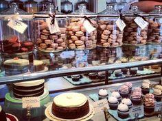 11 Must-Try Macaron Spots in San Francisco - Miette Patisserie