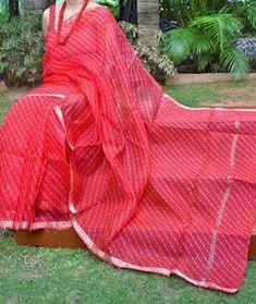 Kota Silk Saree, Silk Sarees, Outdoor Decor, Collection, Beautiful
