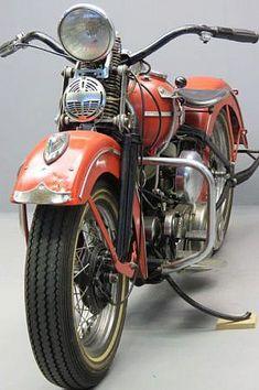 Harley Davidson Sidecar, Classic Harley Davidson, Vintage Harley Davidson, Harley Davidson Motorcycles, Retro Motorcycle, Motorcycle Style, Used Motorcycles, Vintage Motorcycles, Canadian Army