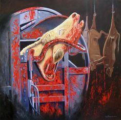 Jo Frederiks - Welcome to Hell