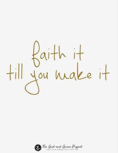 My faith has been restored Jesus Quotes, Quotes On Faith, Bible Quotes, Quotes To Live By, Bible Verses, Scriptures, Me Quotes, Women Of Faith, Praise The Lords