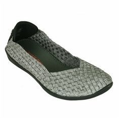 Casual Flats ** Awesome product. Click the image at Shoe Flats board