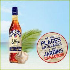 Party de plage à gagner avec le rhum Brugal  Se termine le 28 février.  http://rienquedugratuit.ca/concours/party-de-plage-rhum-brugal/