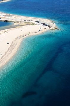 "Kastro beach, Lefkada island ~ Greece ""I wish these paparazzi would quit finding me on my favorite beaches!"" ki"