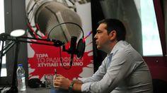mykonos ticker: Τσίπρας: Ανοιχτό το Grexit- Εκλογές εάν δεν έχω πλ...
