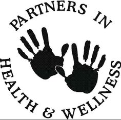 Worksite Wellness Program Clip Art