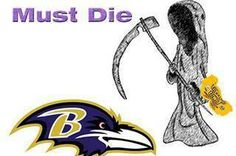. Steelers Ravens, Steelers Pics, Disney Characters, Fictional Characters, Sports, Hs Sports, Fantasy Characters, Sport
