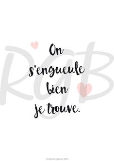 Cute quotes for him romantic love you 48 ideas Valentine's Day Quotes, Smile Quotes, True Quotes, Image Citation, Quote Citation, Beautiful Love Quotes, Romantic Love Quotes, Citation Pinterest, Citation Saint Valentin