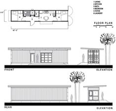 10+Prefab+Shipping+Container+Homes+From+$24k