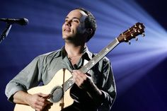 61 One Liners That Prove Dave Matthews Is A Legend - The Odyssey Online