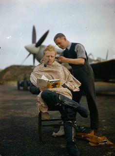 RAF_Pilot_Haircut_WWII.jpg
