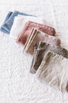 Material de tela de poliéster y algodón Medio Panamá Pop Art Digital Lino Bumble Abejas 140cm