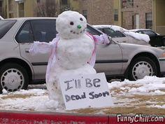 Google Image Result for http://1.bp.blogspot.com/-s5oYDo8Awbs/TWYORMD4a8I/AAAAAAAAAJY/DwDU-0wDkRQ/s1600/funny-snowman.jpg