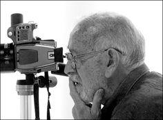 Sam Haskins - Photographer (African)