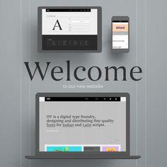 WebsiteNews home