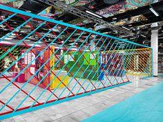 4.TAF_Nordic_Architect_Exhibition_Stofair.jpg (565×424)