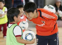 香川真司 の画像|サッカーが好きだ!