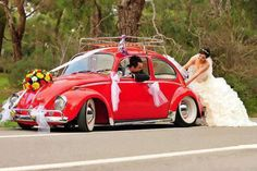 Fusca VW - Noivos - Casados - http://www.facebook.com/photo.php?fbid=4467923019752=a.1753163352457.2091932.1340101691=1=nf - 223475_4467923019752_1998721347_n.jpg (480×320)