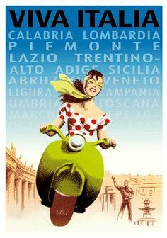 Viva Italia (30-0028)