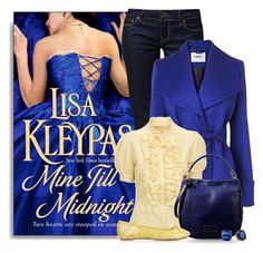 Book 1, Peplum Dress, Lisa, Polyvore, Dresses, Fashion, Vestidos, Moda, Fashion Styles