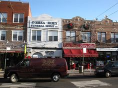 1000+ images about Astoria Queens NY on Pinterest Queens new york ...