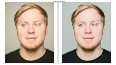 Mastering Lightroom: Post-Processing Portraits