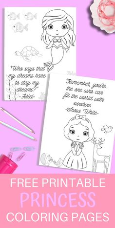 975 Best Coloring Pages Activities For Kids Images In 2020