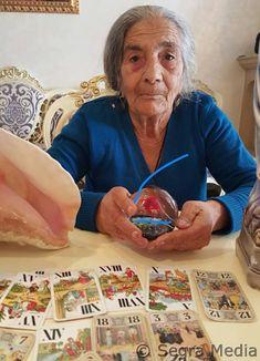 Mama Maria 1 ok New Mexico, Serving Bowls, Israel, Jamaica, Portal, Rome, Italia, Negril Jamaica, Mixing Bowls