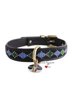Collare per Cani in Pelle morbida con applicazioni di Perline Soft Leather Dog Collar with Beads #cmlovepets #cecilemargueritelovepets #cutedogs #dogaccessories #luxurypet #animallovers #puppy #cuccioli #pets #petlovers #petslovers #petslove #petslover #doglove #doglovers #accessoripercani #accessorilussopercani #petsaccessories #petsaccessory #cani #cane #dog #dogs #luxurydogaccessories #modacani #lussopercani #lussocani #collaripelle #collarepelle #leathercollar #collaricani #madeinitaly