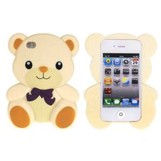 cute phone cases for iphone 5 - Google Search