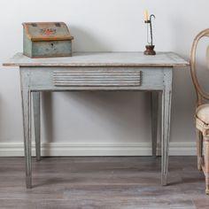 http://www.pinterest.com/merandadevan/furniture-gustavian/