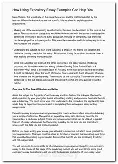 i need a paragraph introduction paragraph examples for compare and contrast research and methodology thesis statement ideas why i am a leader essay. Resume Example. Resume CV Cover Letter