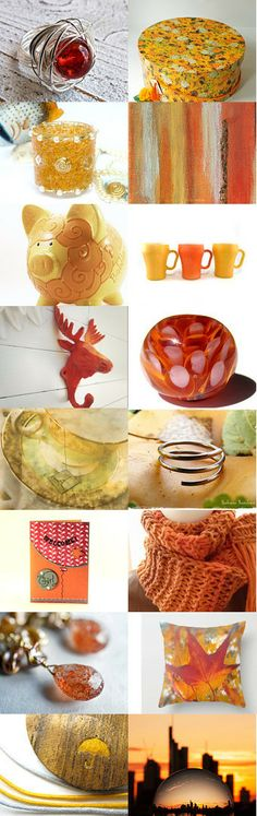 Sun rise by Klaus Trappschuh on Etsy--Pinned with TreasuryPin.com