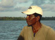 An old photo from Mzee Kirobo Land activities specialist at Kinasi Lodge Extreme knowledge about Mafia Island . Mafia, Old Photos, Diving, Baseball Hats, Island, World, People, Blue, Antique Photos