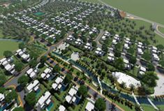 Do architectural plan, site plan and landscape design by Ghadabatta Site Plan Design, Architecture Plan, Service Design, Landscape Design, City Photo, Presentation, Photoshop, How To Plan, Landscaping Design