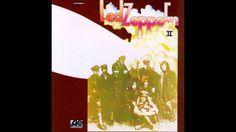 1080p,1969,Dillingen,#Hard #Rock,#Hardrock #80er,#hd,heartbreaker,#hq,#Led #Zeppelin,#Led #Zeppelin II,#lyrics,#Rock,#Rock Musik,#Sound Heartbreaker – #Led #Zeppelin #HD [with lyrics] - http://sound.saar.city/?p=37475