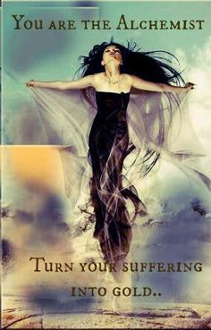 Scorpio Moon: You are the Alchemist. Turn your suffering into gold. Usui Reiki, Mystique, My Demons, Divine Feminine, Sacred Feminine, Archetypes, Spiritual Awakening, Spiritual Enlightenment, Alchemist