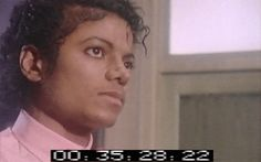 Producer and director Steve Barron tells the inside story of one of the   most influential music videos of all time