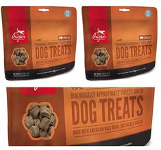 Bundle of ORIJEN Freeze Dried Wild Boar Dog Treat. Made in the USA For all dogs Delicious and nutritious Gently freeze-dried Made with pure meat Sweet Potato Dog Treats, Sweet Potatoes For Dogs, Plastic Dog Crates, Chicken On A Stick, Frozen Dog Treats, Natural Preservatives, Dog Store, Wild Boar, Freeze Drying
