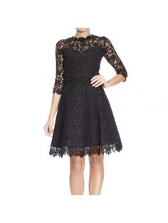 ERMANNO SCERVINO Dress Dress Woman Ermanno Scervino. #ermannoscervino #cloth #dresses