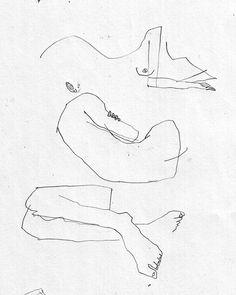 simple illustrations #art #drawing