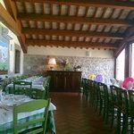 La Collinetta, Cermignano - Recensioni sui ristoranti - TripAdvisor