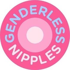 Miami Ad School students are challenging sexist Instagram policies with a genderless account. Follow @genderless_nipples for some great content! . . . . . . . . #freethenipple #genderless #adstudent #adlife #maslife #miamiadschool #creative #creativewriting #studentlife #creativelifehappylife #toronto #genderequality #advertising #torontostudents (# miamiadschoolto via @latermedia)