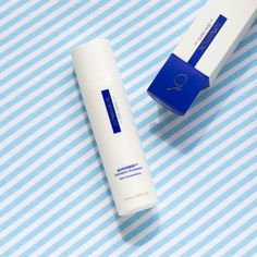 Enhance your skin care routine with ZO Skin Health Glycogent Exfoliation Accelerator. Glycolic and lactic acids chemically exfoliate dead skin cells for optimal product penetration. All. Day. Long. Available at 8 West Clinic. http://beautifulclearskin.net/