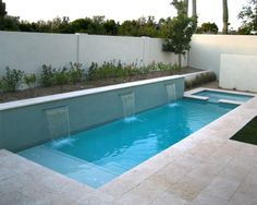 Google Image Result for http://st.houzz.com/simages/1358472_0_15-7329-contemporary-pool.jpg
