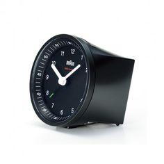 Braun Clock bnc007_4